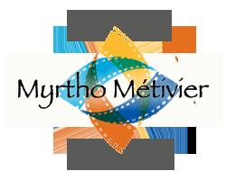 Agence Myrtho