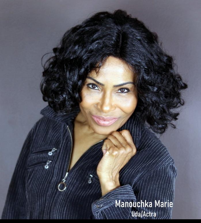 Manouchka Marie 01