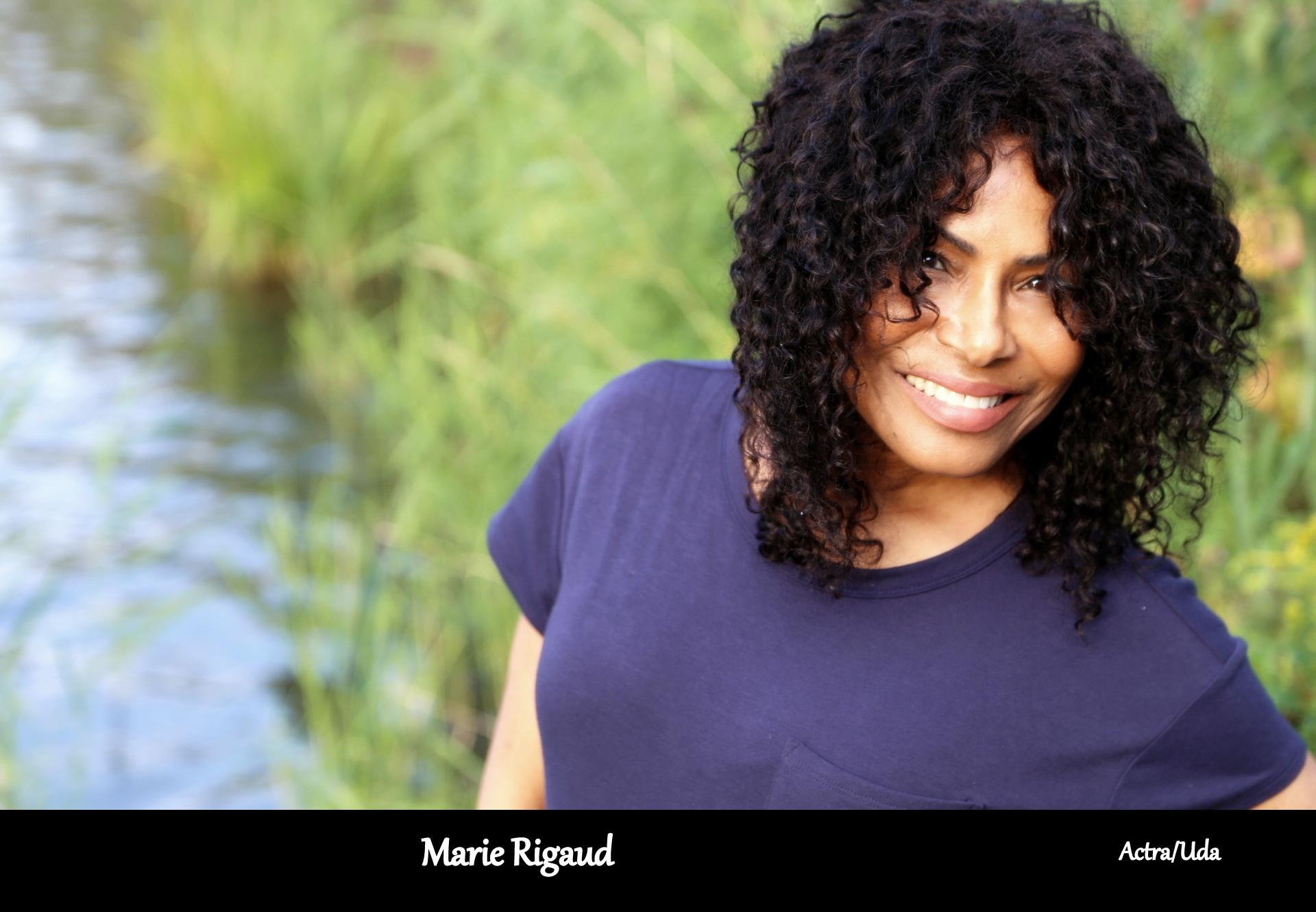 Marie Rigaud.Headshot.3