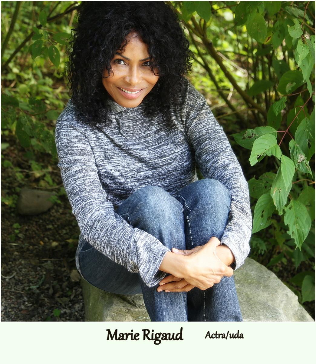 Marie Rigaud.Headshot.4