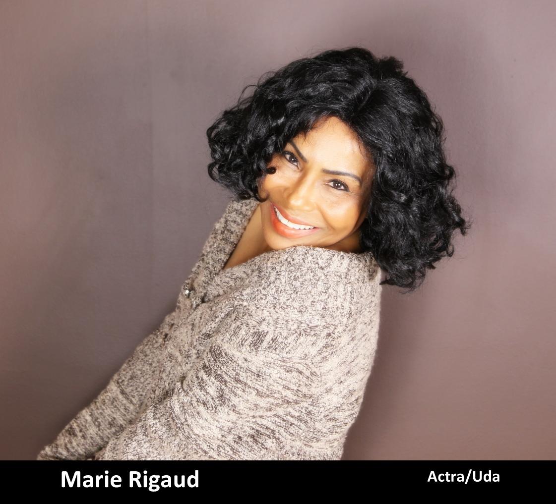 Marie.03