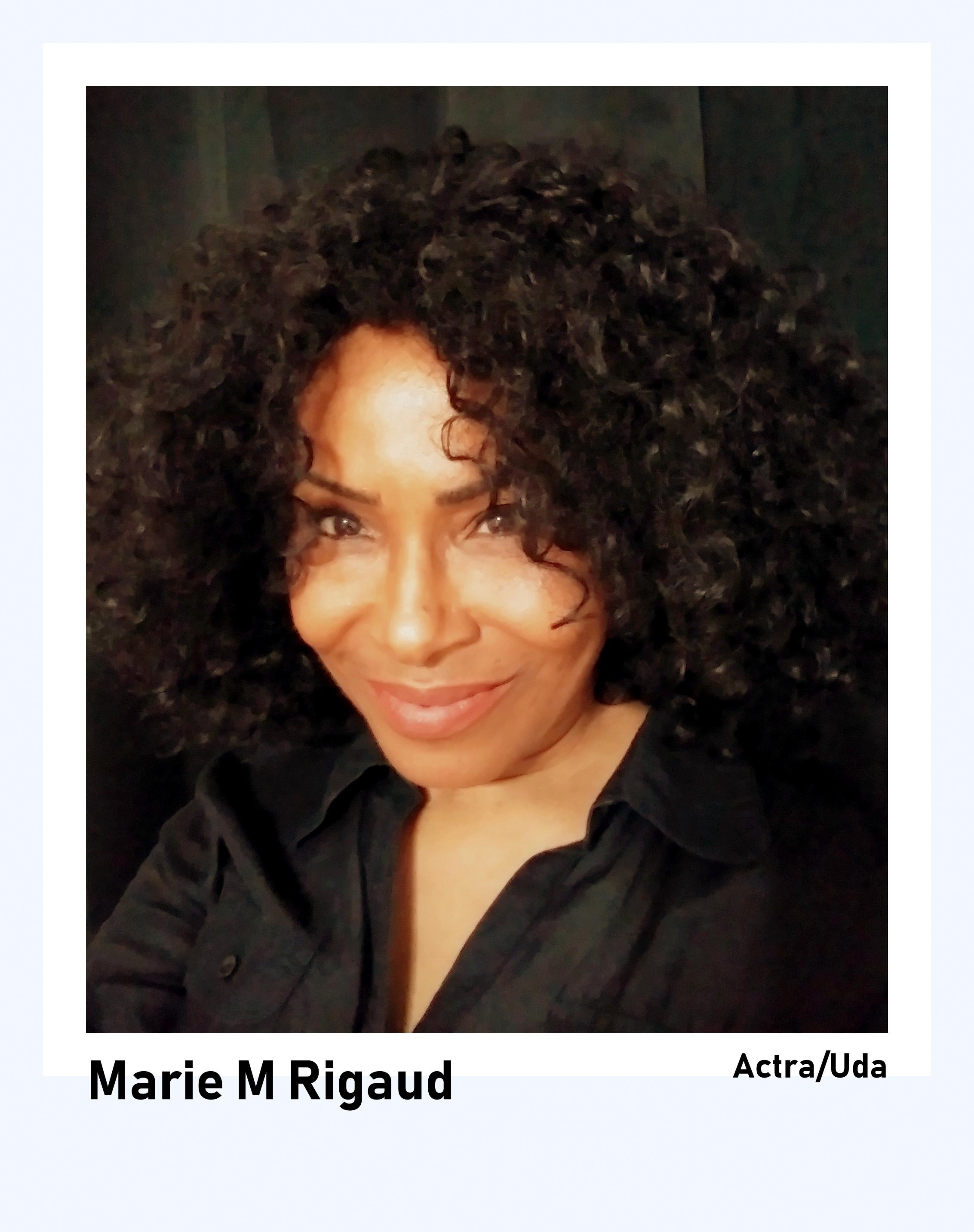 MarieMRigaud4