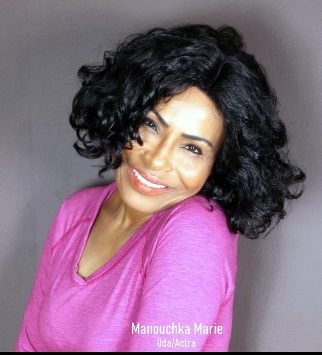 Manouchka Marie 03