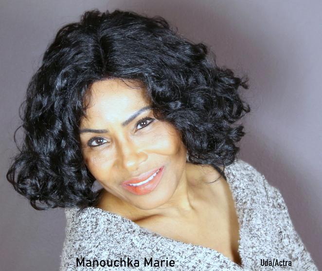 Manouchka Marie 04