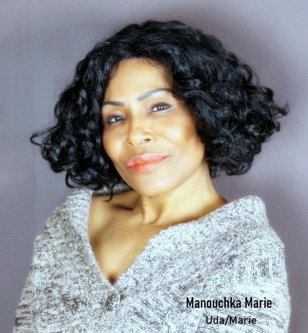 Manouchka Marie 06