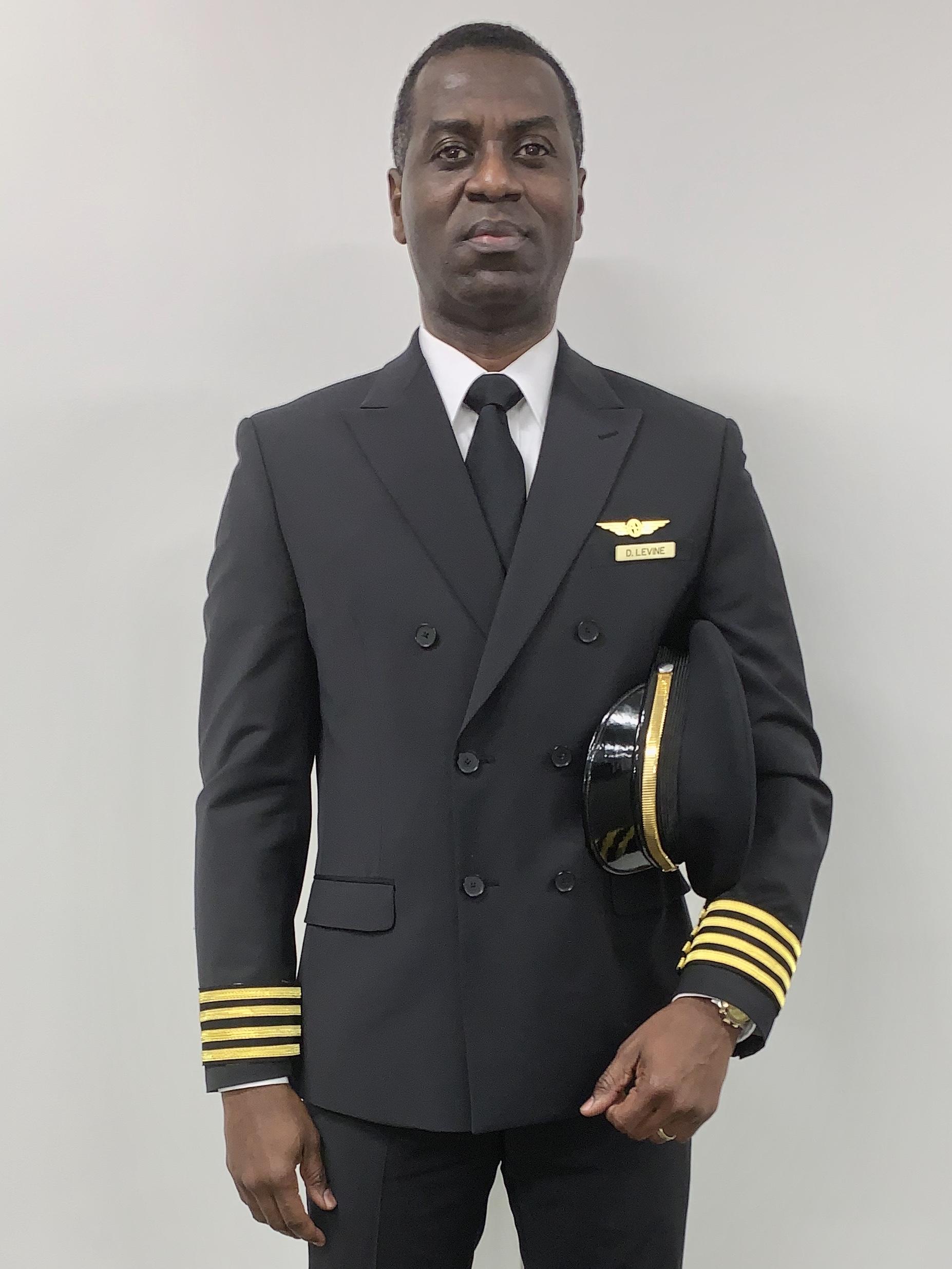 Alex Pilot (1)